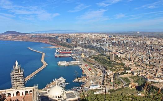 Algeria.city.jpg