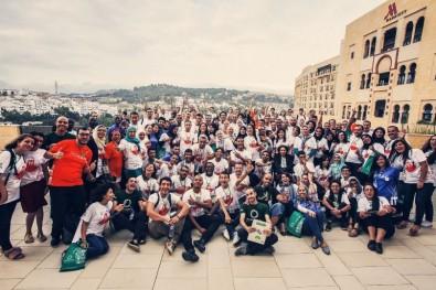 algeria.docs