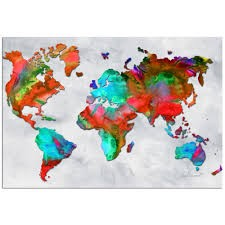 algeria.world.map.jpg
