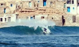 surf.alg.2.jpg