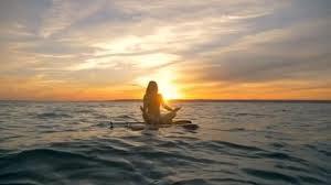 surf.alg.jpg