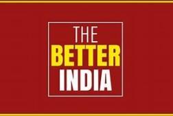 better.india.sweden