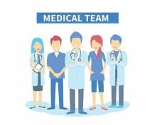 medicalteam.sweden