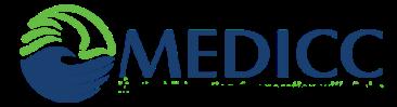 mediccisweden.png