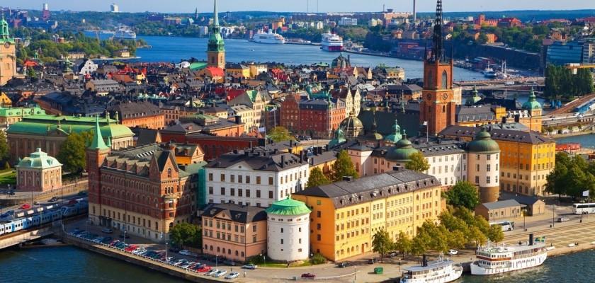 sweden.city.jpg