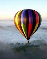 angola.air.baloon