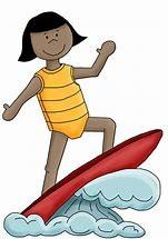 surf.1