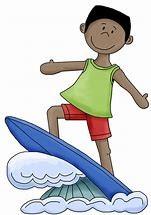 surf.3