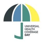 universalhealthcoverageday