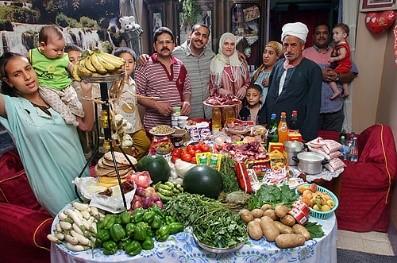 eat.egypt.jpg