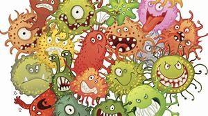 egypt.germs.jpg