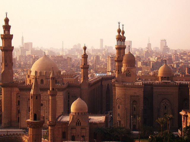 Egypt.One.jpg