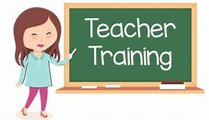 egypt.teacher.jpg