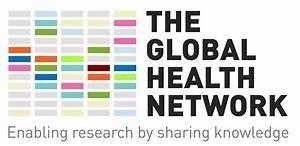 global.health.network.jpg