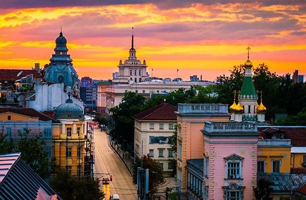 Bulgaria.one.jpg