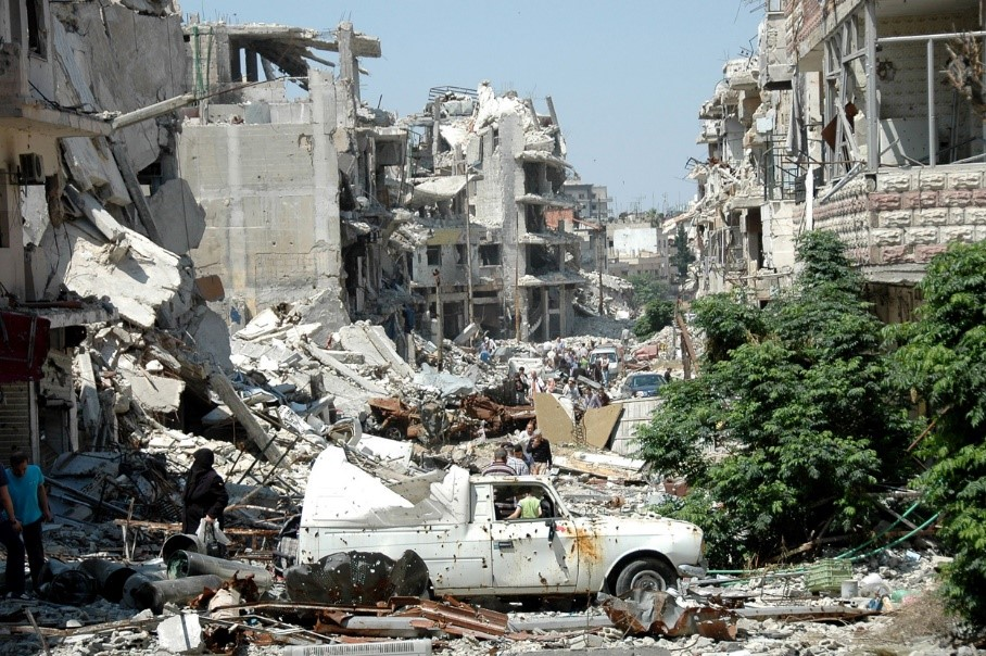 Syria.1
