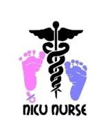nicu.nurse