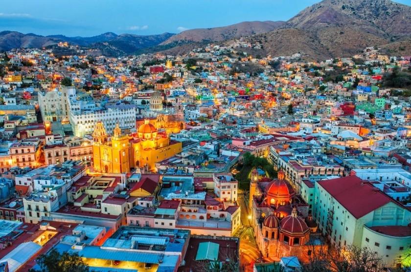 Mexico.1.jpg