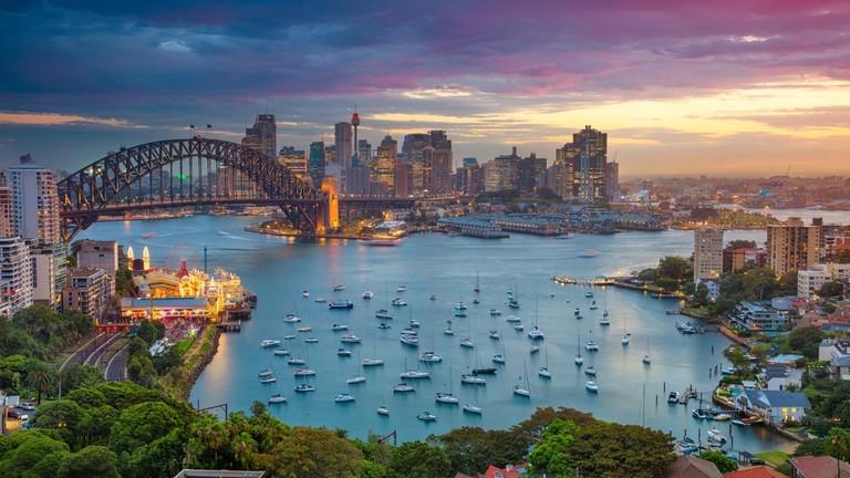 Australia.Photo.jpg