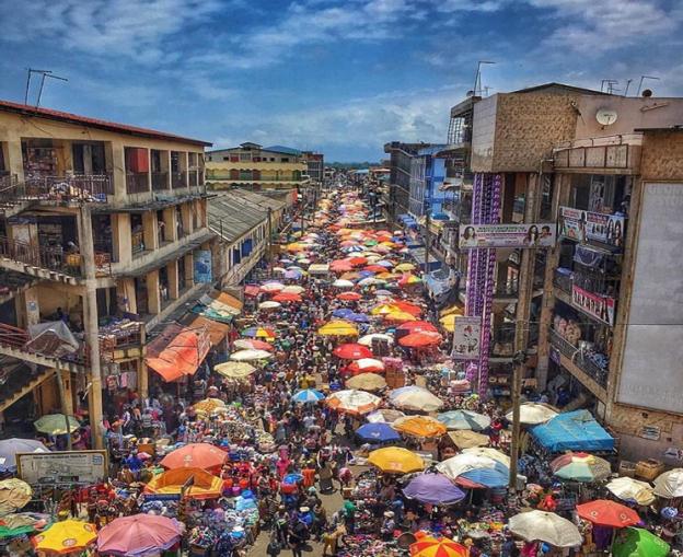 Ghana.1