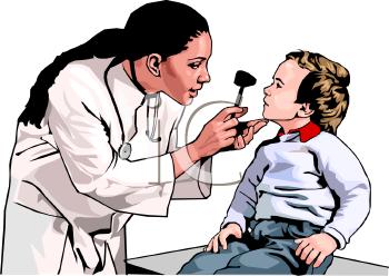 doc.check