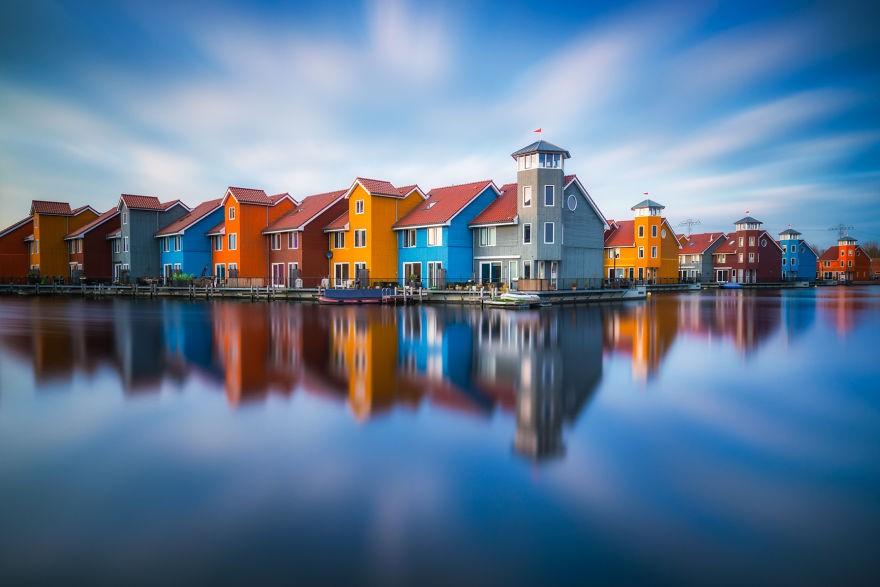 Netherlands.1