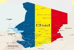 chad.2
