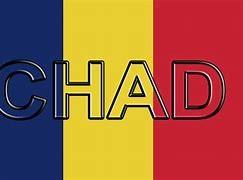 Chad.flag