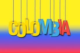 columbia.2