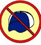 hat.stop